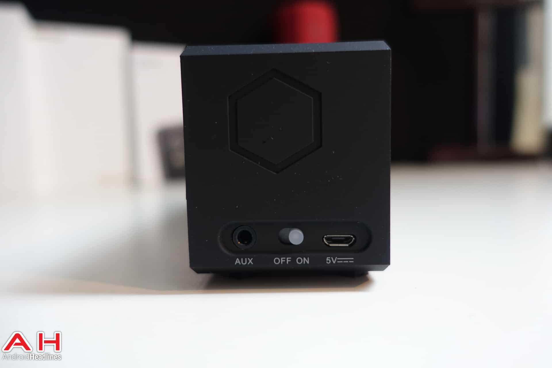 Inateck-hifi-speaker-ah-03588