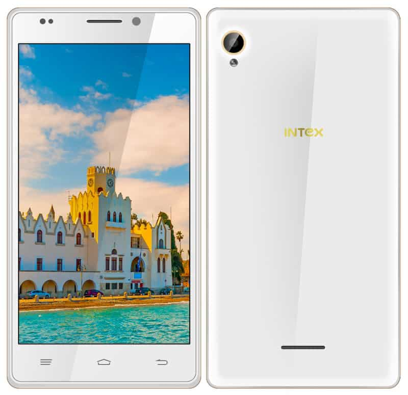 Intex Aqua Power HD_1