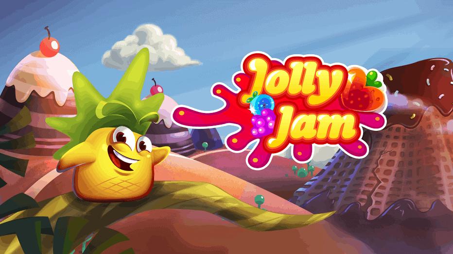 JollyJam_1920x1080