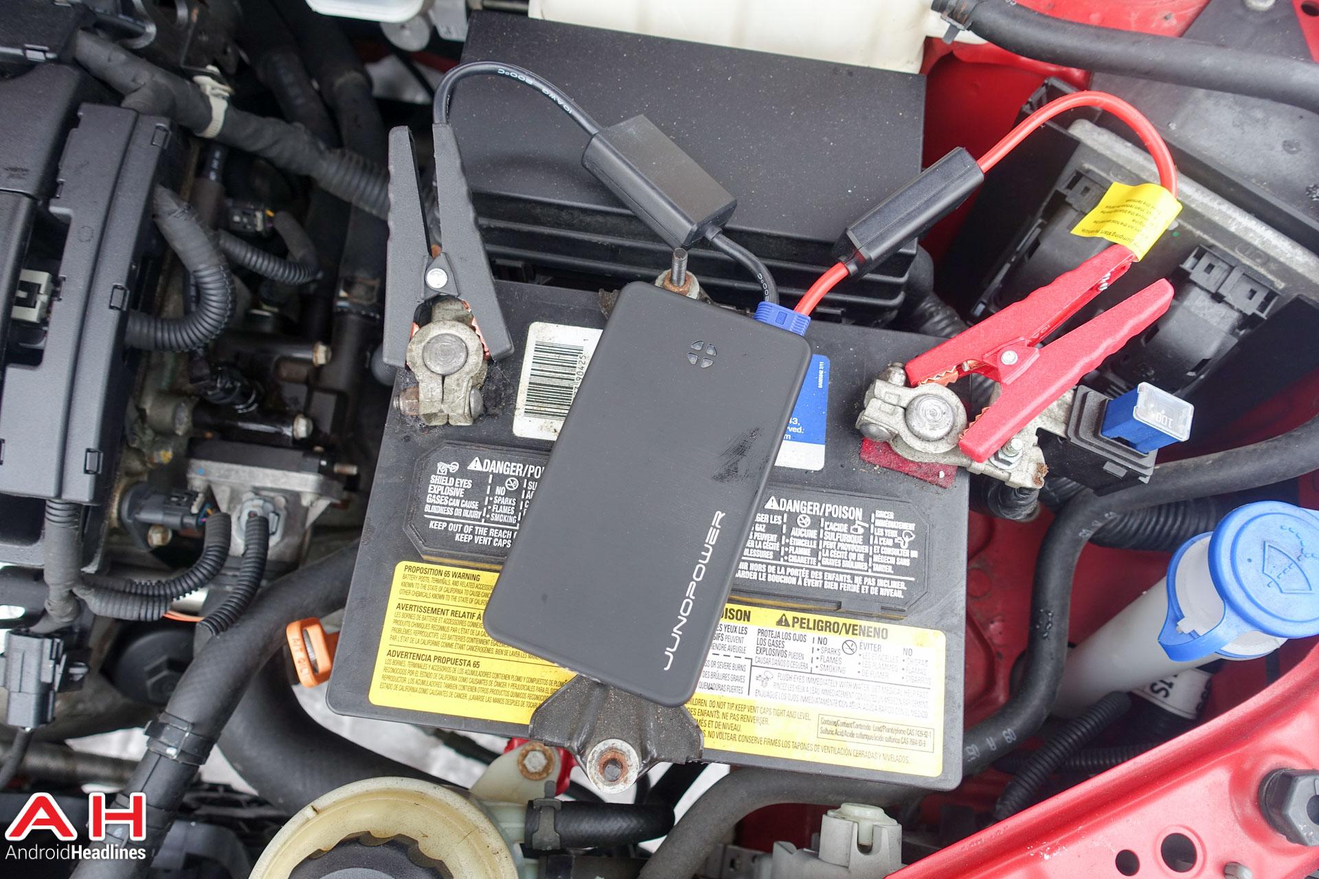 Junopower-Battery-Pack-AH-03527