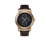 LG Watch Urbane5