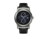 LG Watch Urbane6