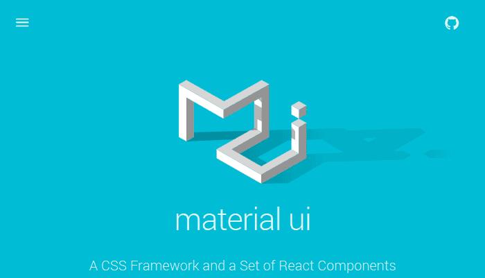 Логотипы материал дизайн