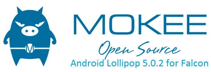 Mokee-rom-android-lollipop-falcon