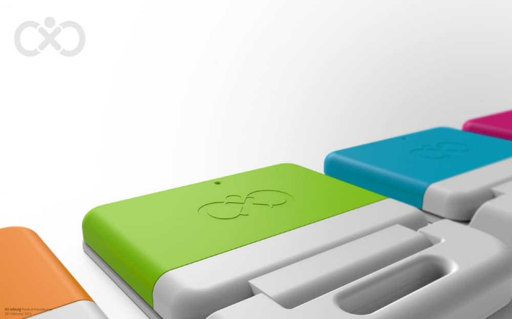 OLPC XO Infinity 2