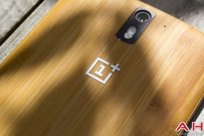 Rumor: OnePlus Could Launch An Entry Level OnePlus Lite Alongside OnePlus Two