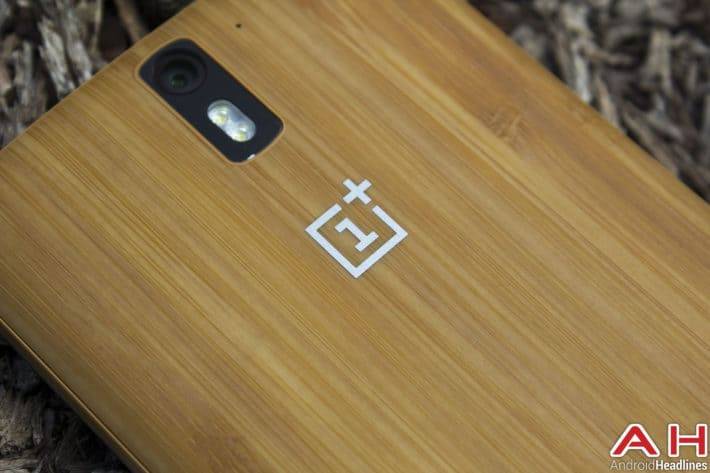 OnePlus Unveil And Release Beta Hydrogen OS