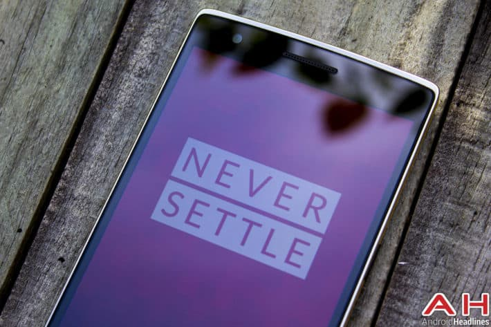 OnePlus Officially Confirm Delay Of OxygenOS And Hint That CM 12S Might Not Be Arriving On Monday As Planned