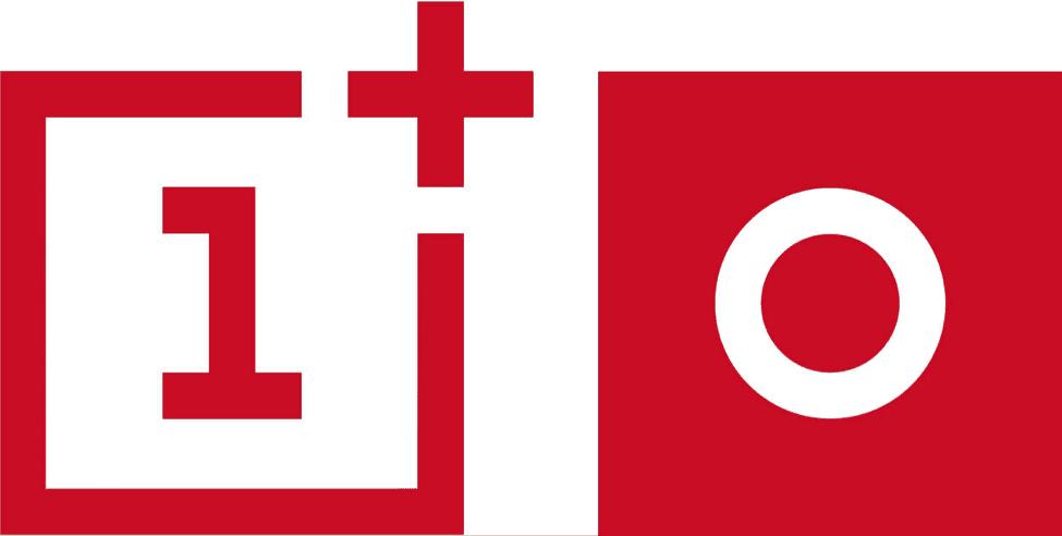 OxygenOS logo