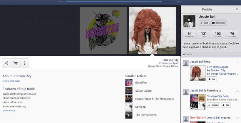 Pandora-Android-app-11-820x420