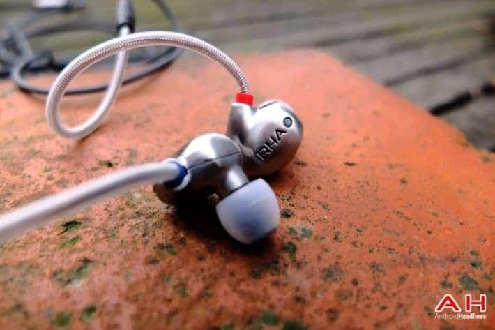 Featured Review: RHA T10 In-Ear Headphones