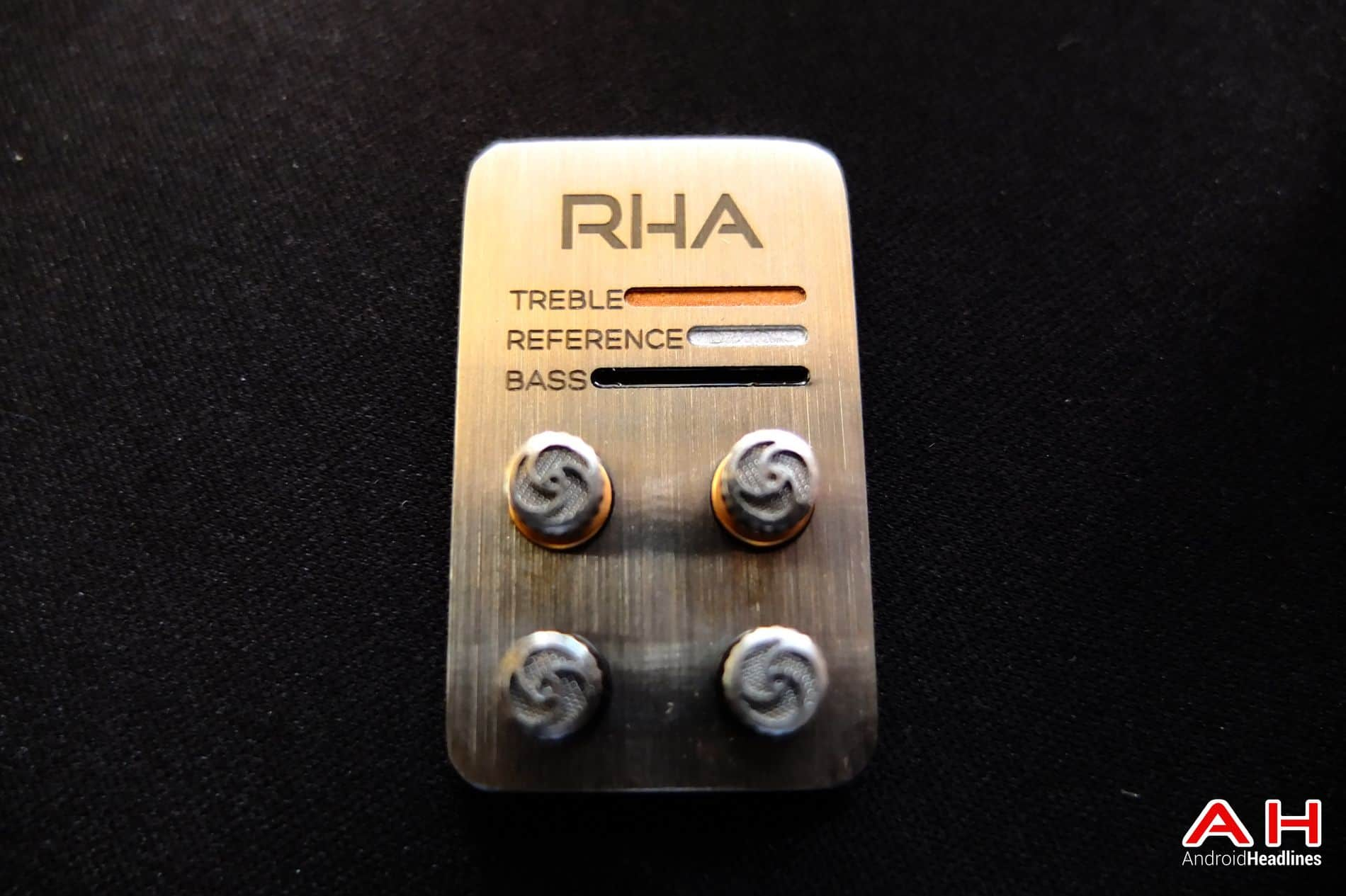 RHA T10 Review AH 13