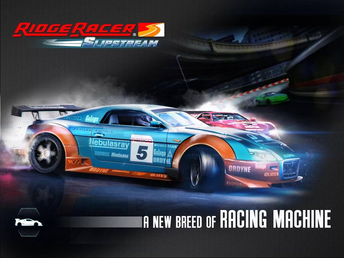 Best Value Car In Real Racing