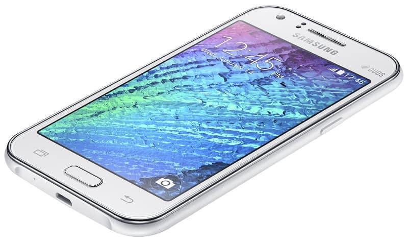 Samsung Galaxy J1_2