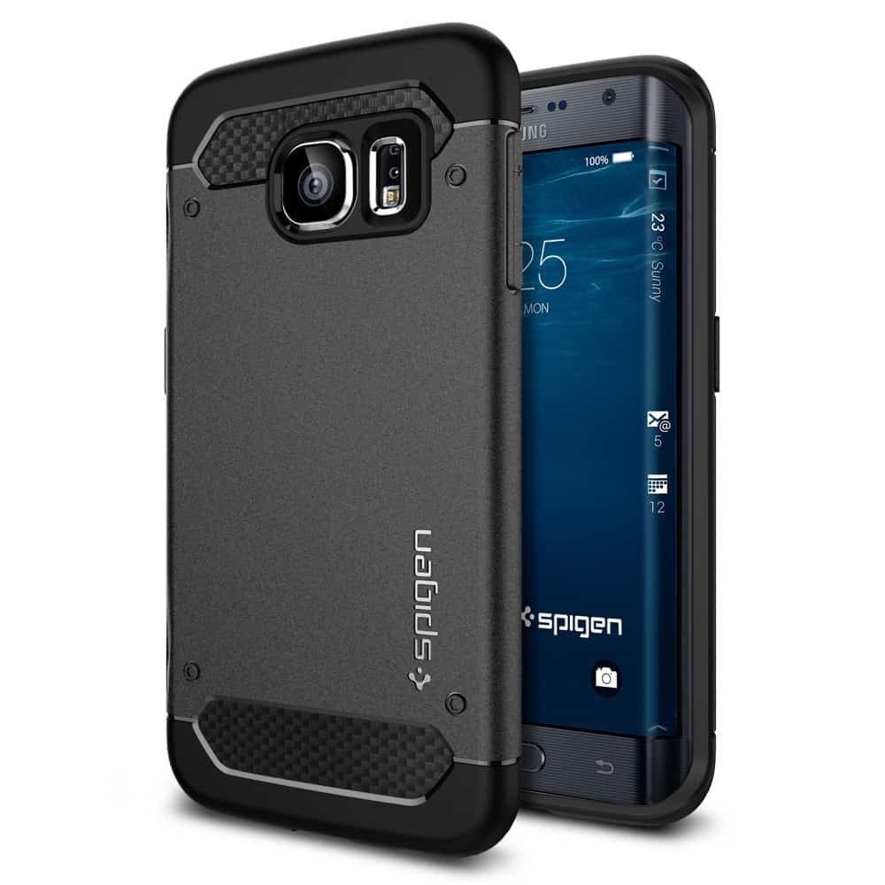 samsung s6 heavy duty case