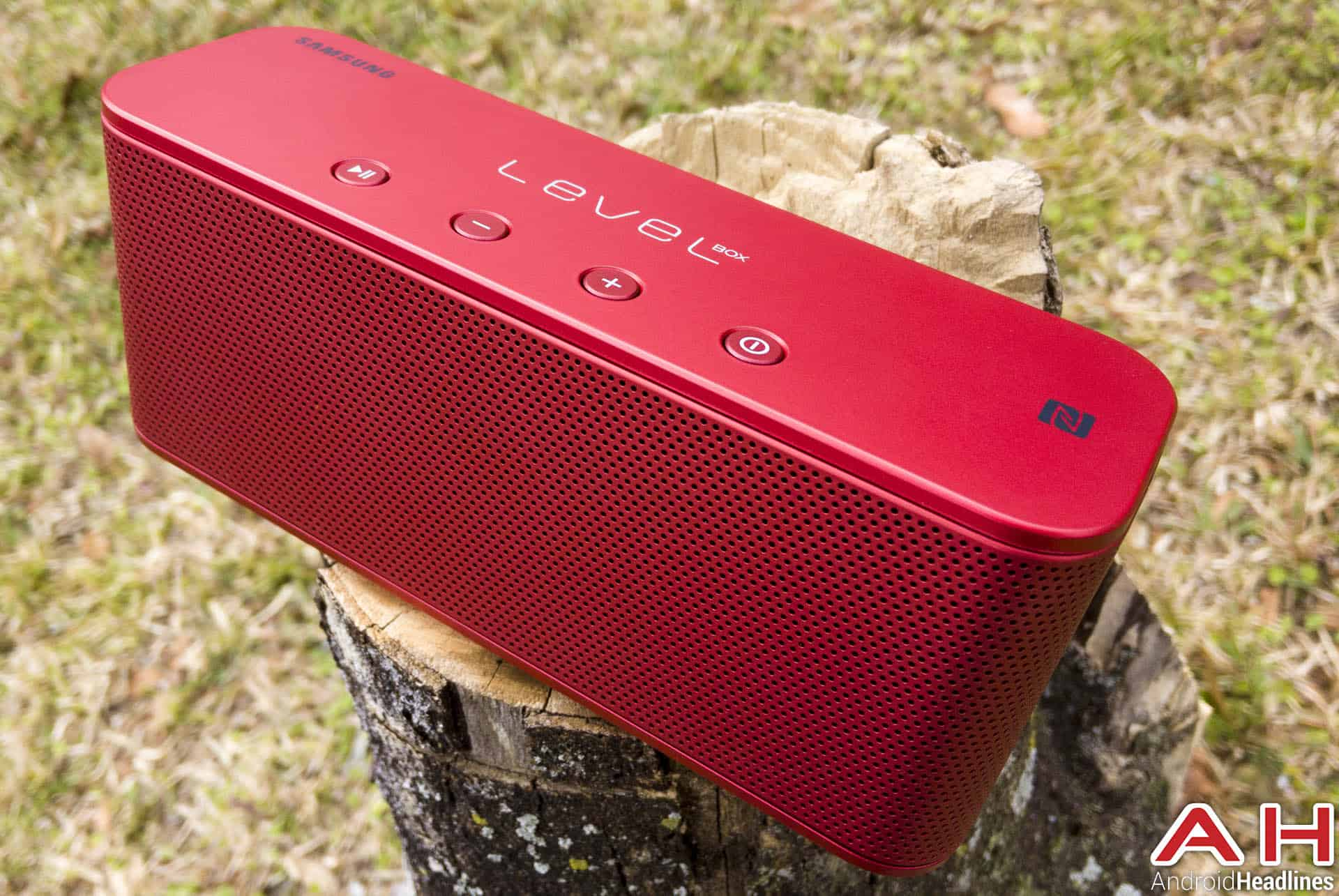 Samsung Level Box Mini 01
