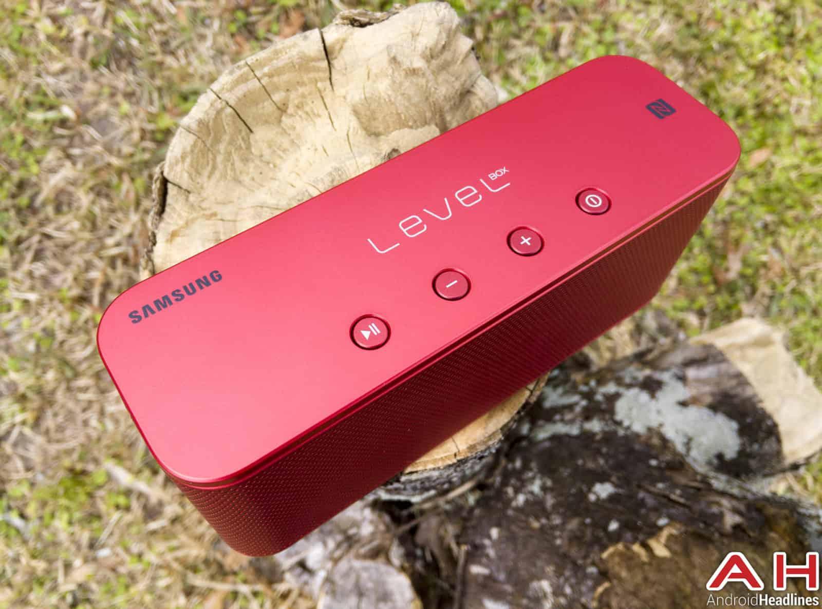 Samsung-Level-Box-Mini-02