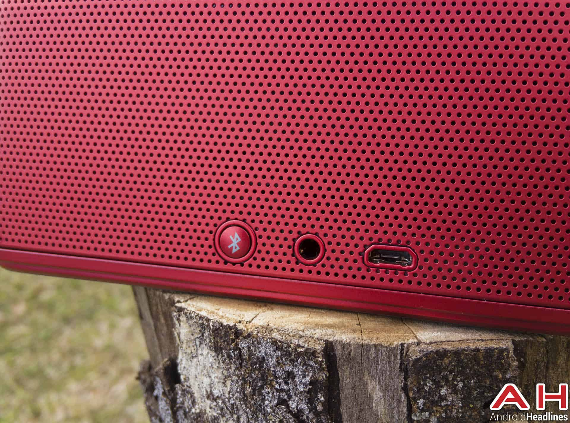 Samsung-Level-Box-Mini-04