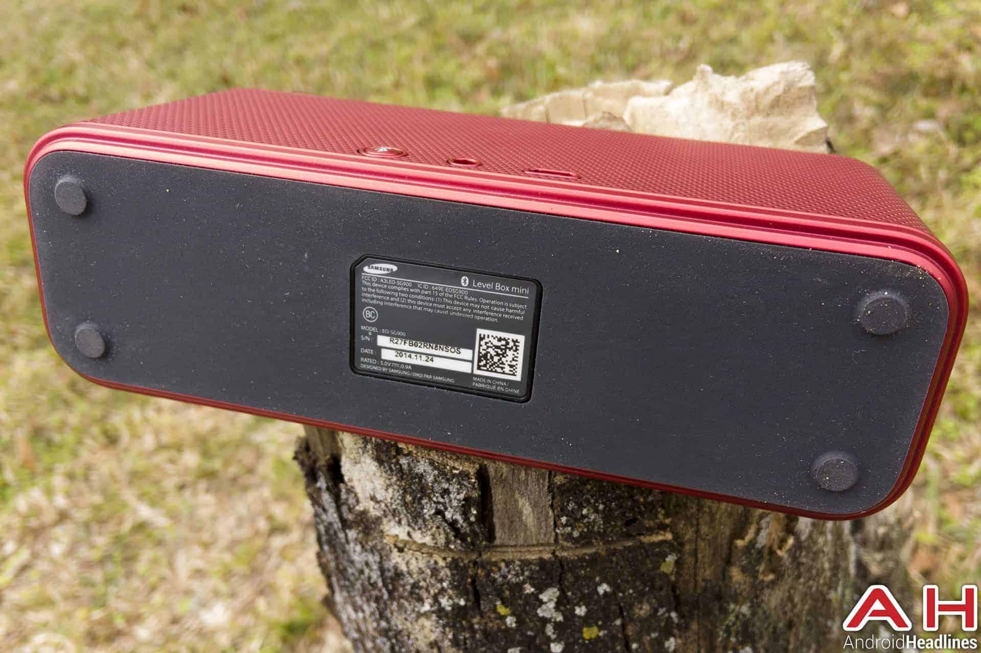 Samsung Level Box Mini 05