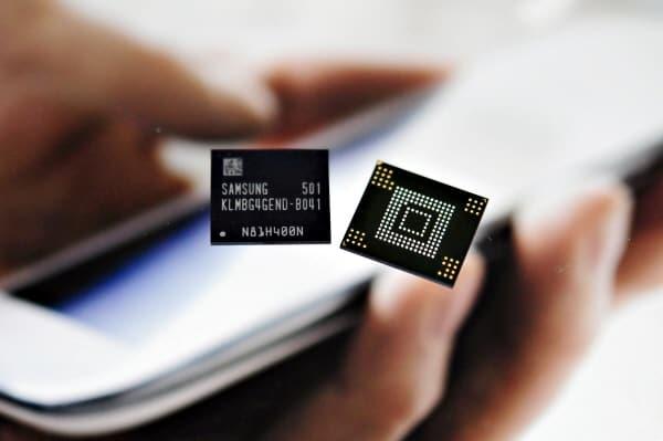 Samsung-ePoP-memory