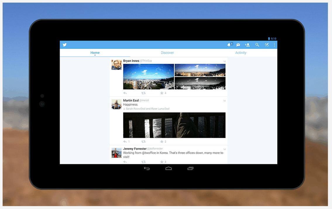Screenshot 2015-02-04 11.34.48