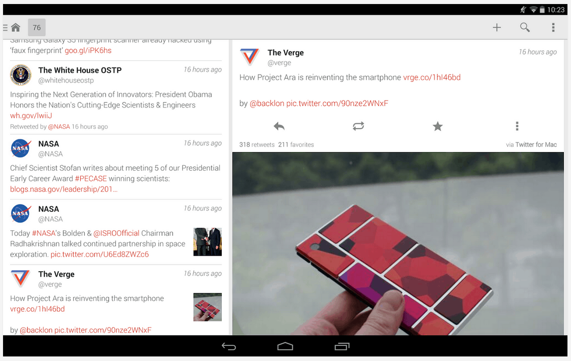 Screenshot 2015-02-04 11.36.46