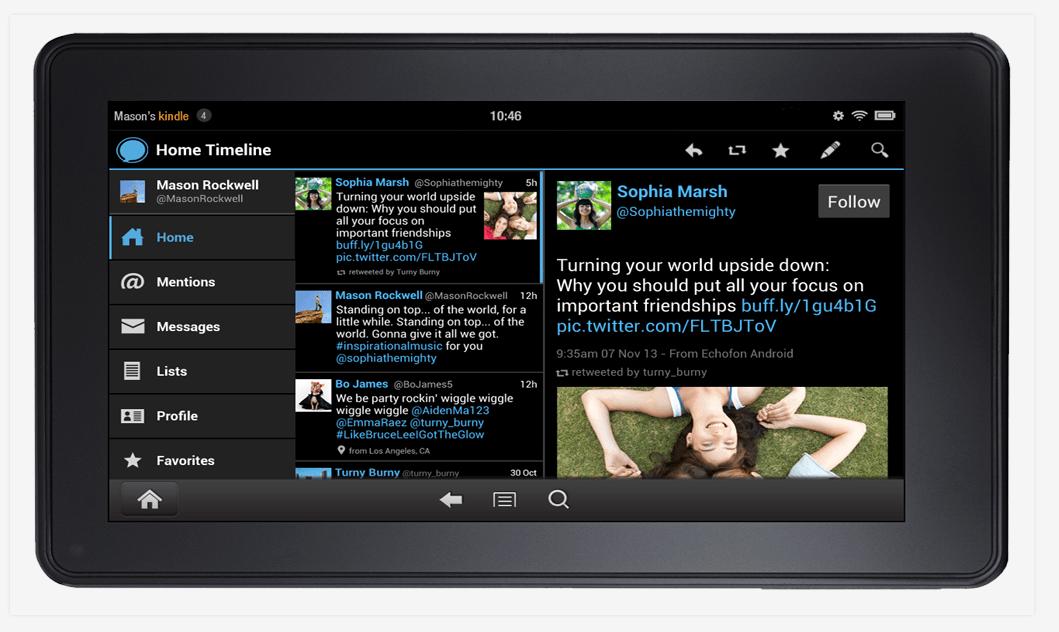 Screenshot 2015-02-04 11.37.48
