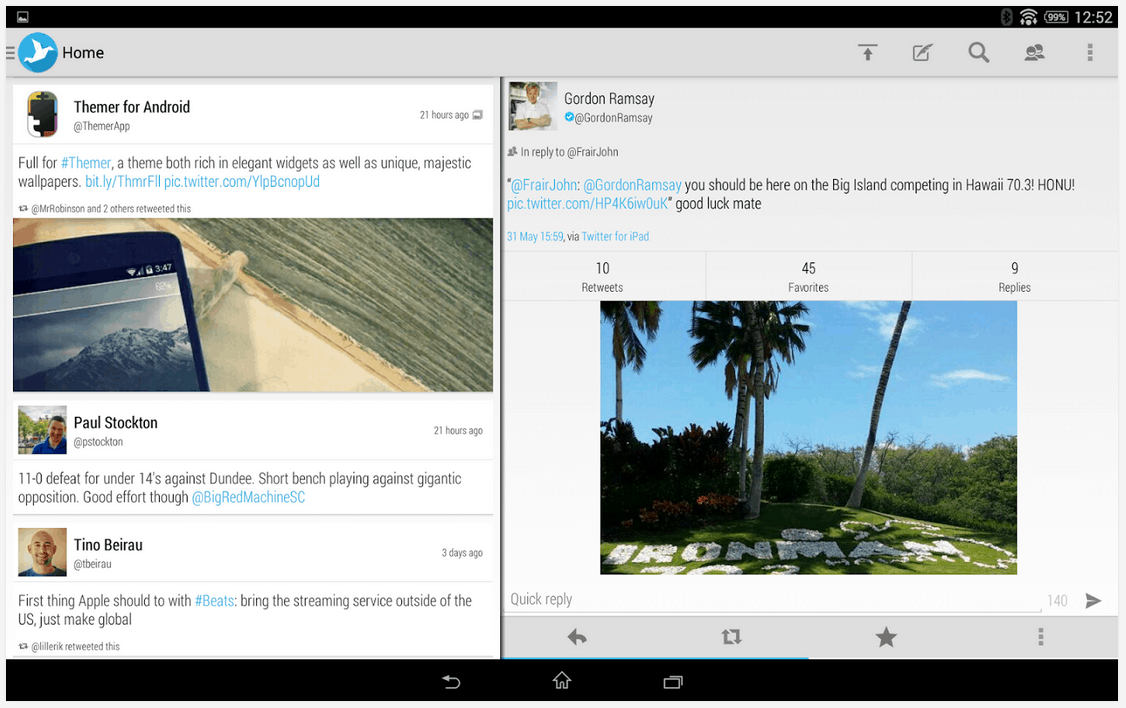 Screenshot 2015-02-04 11.41.41
