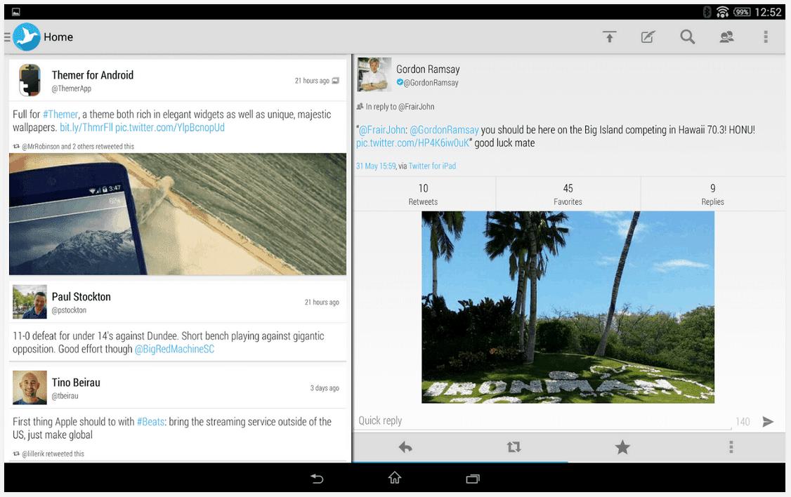 Screenshot 2015-02-04 11.41.41