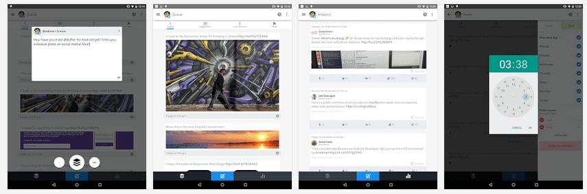 Screenshot 2015-02-04 11.42.45