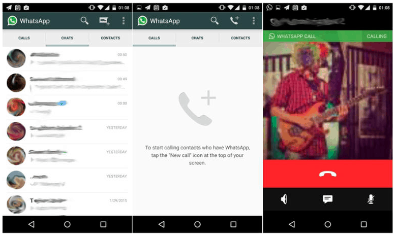 Screenshot 2015-02-06 09.38.29
