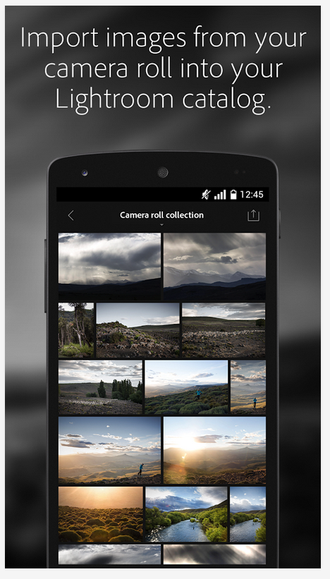 Screenshot 2015-02-10 08.36.36