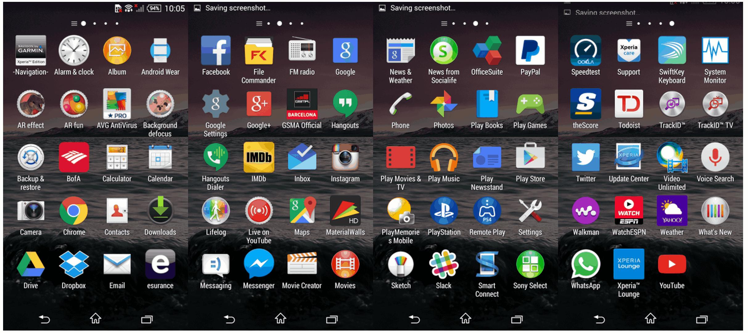 Screenshot 2015-02-14 22.16.16