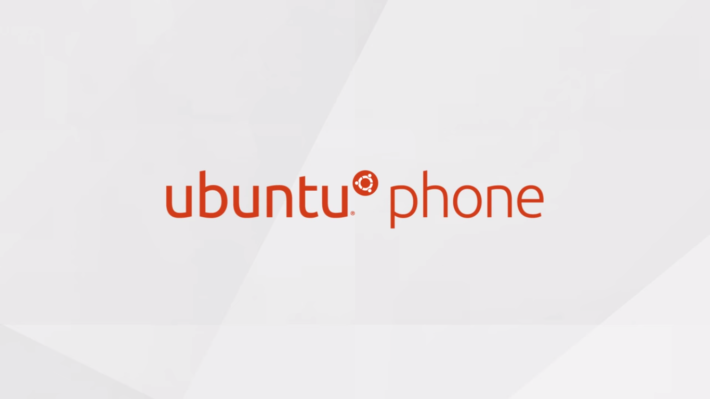Ubuntu OS Firmware For The Aquaris E4.5 Now Available To Download And Install