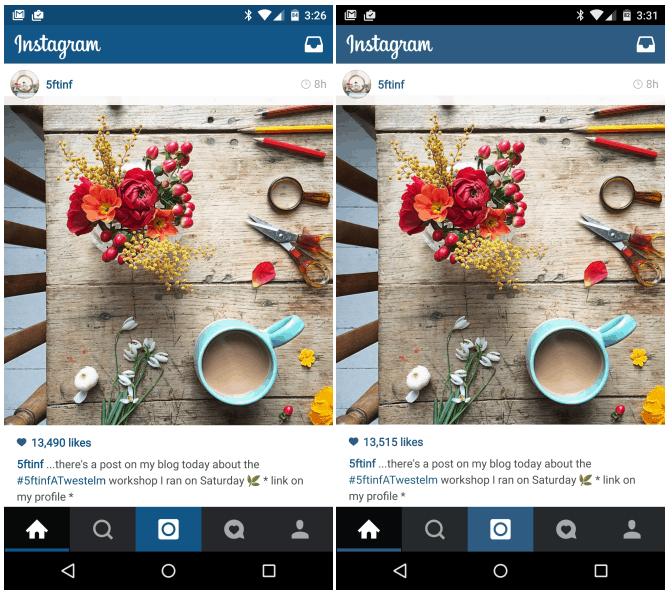 Screenshot 2015-02-20 09.43.15