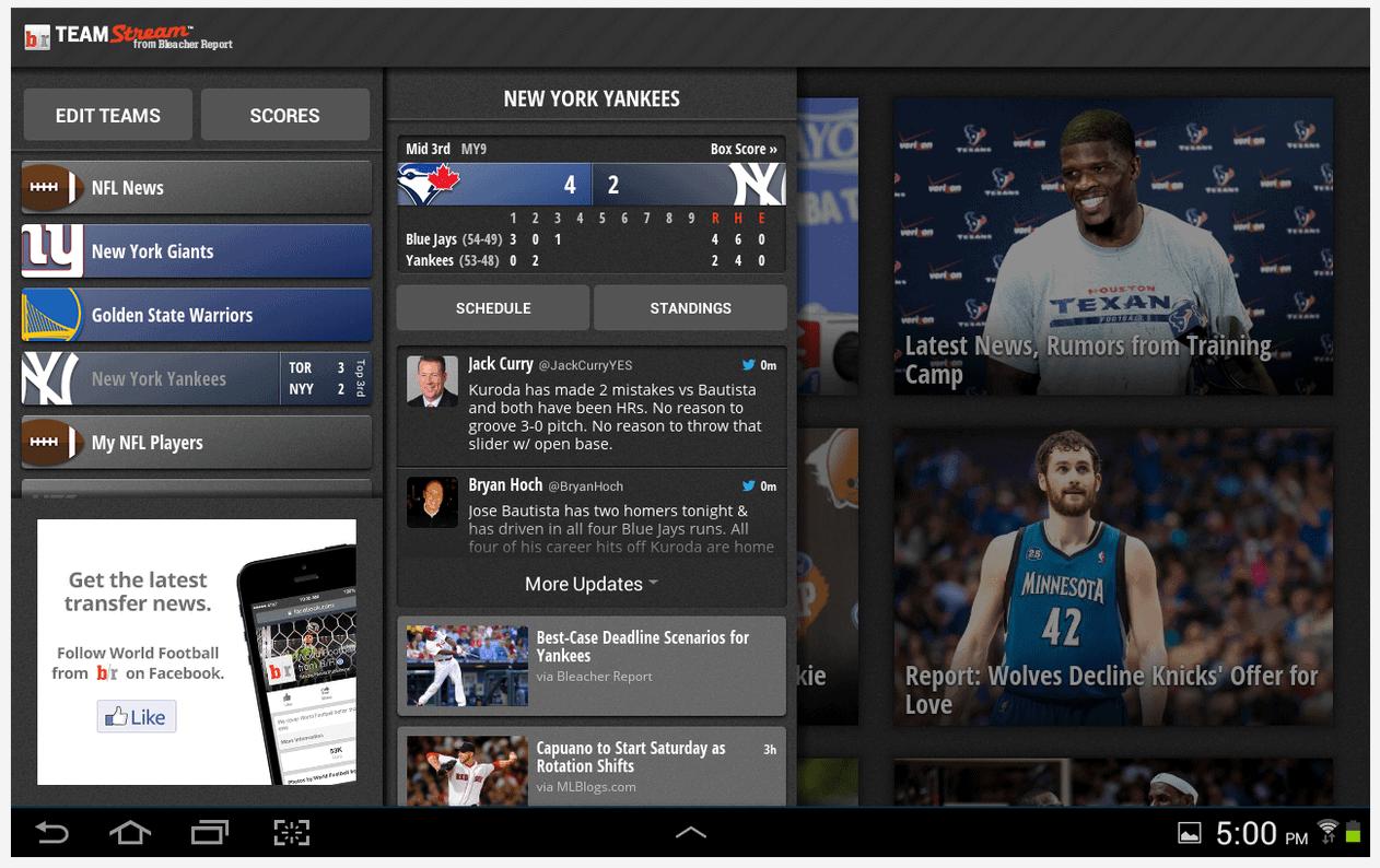Screenshot 2015-02-22 17.58.23