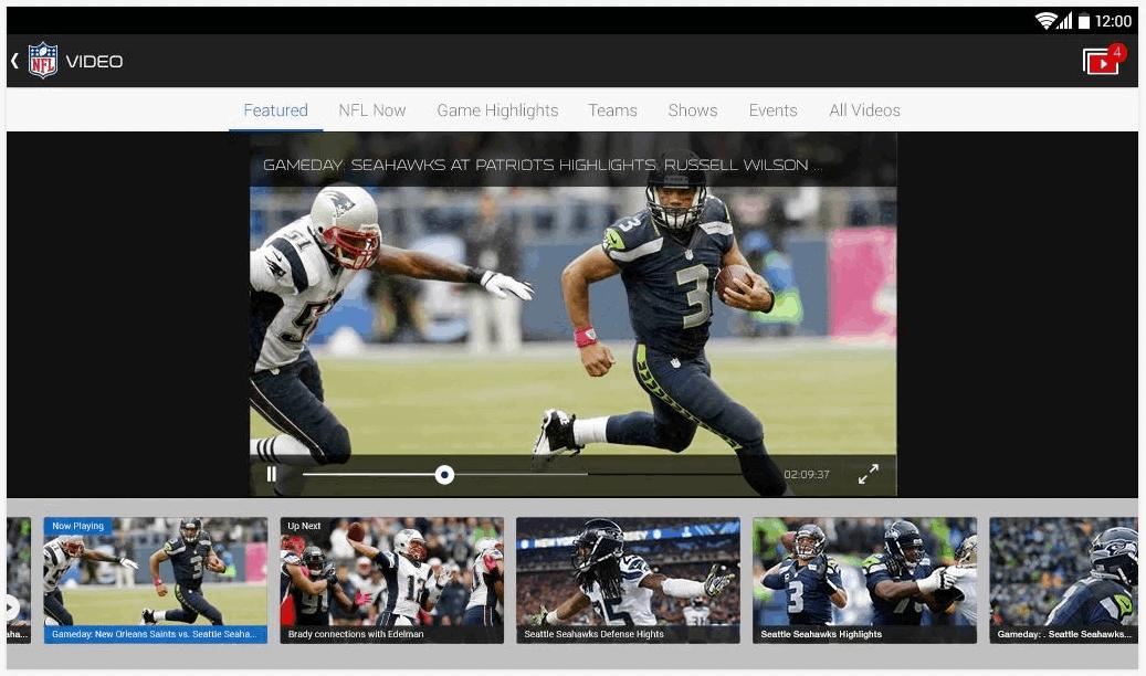 Screenshot 2015-02-22 18.07.34
