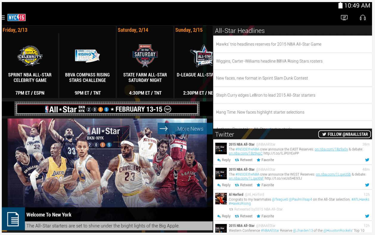 Screenshot 2015-02-22 18.11.03