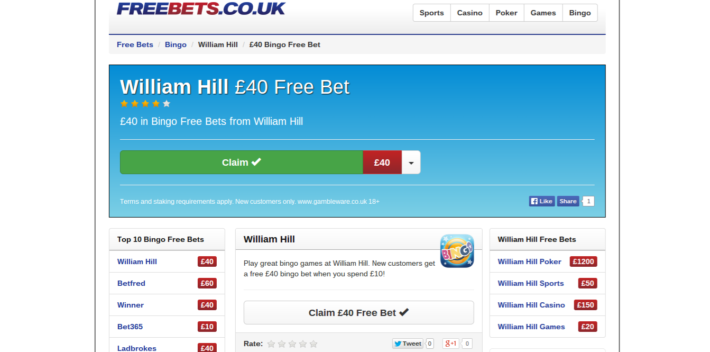 Freebets Now Available For Android Devices So You Never Miss The Best Free Bets