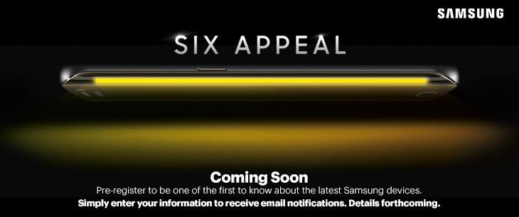 Sprint Six appeal