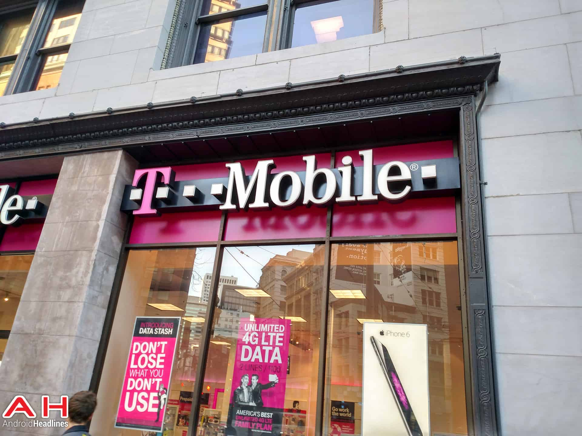 T-Mobile-AH-