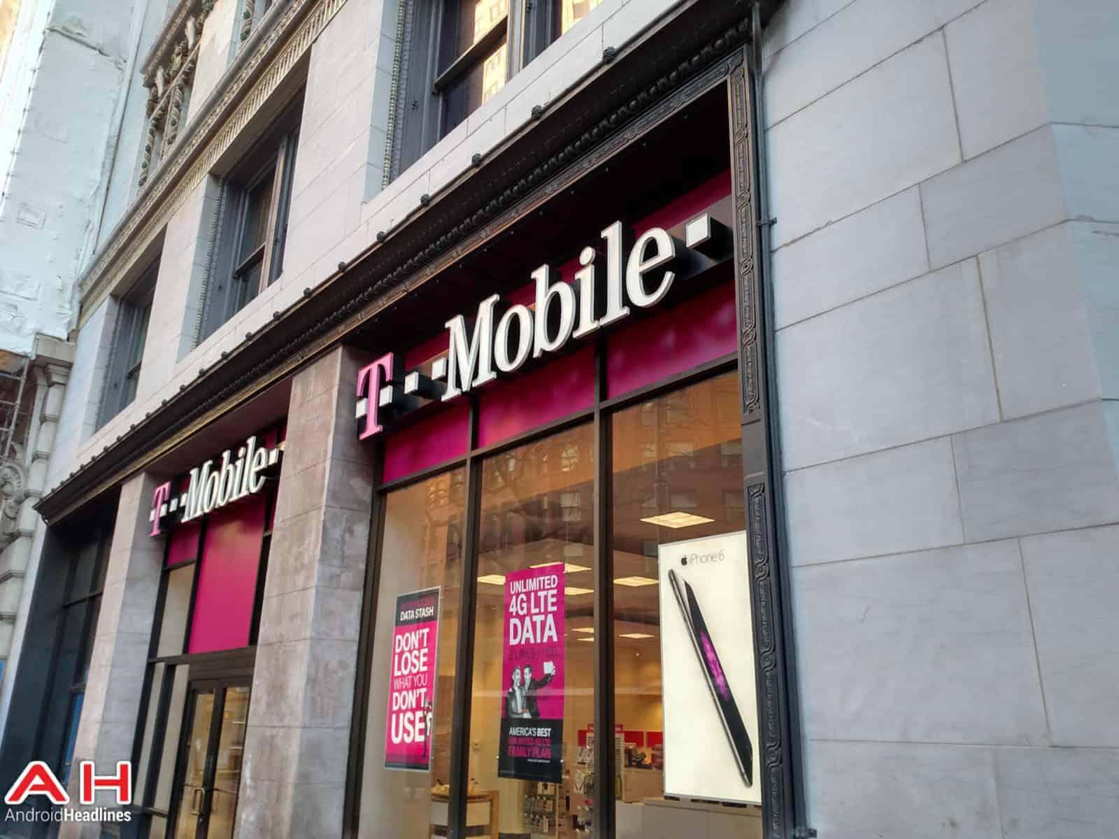 T-Mobile-Logo-AH-
