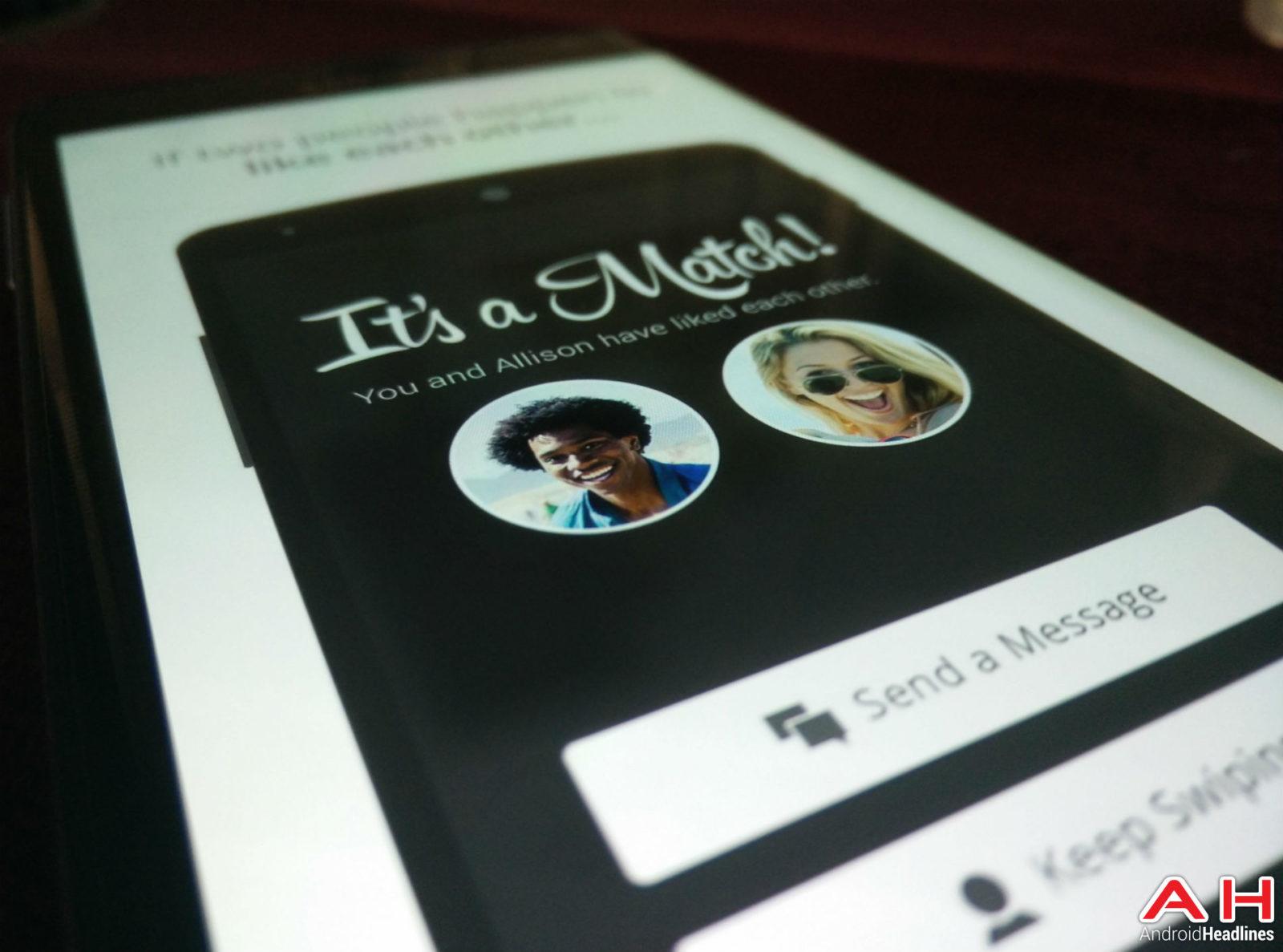 Tinder dating app for blackberry-in-Haybank