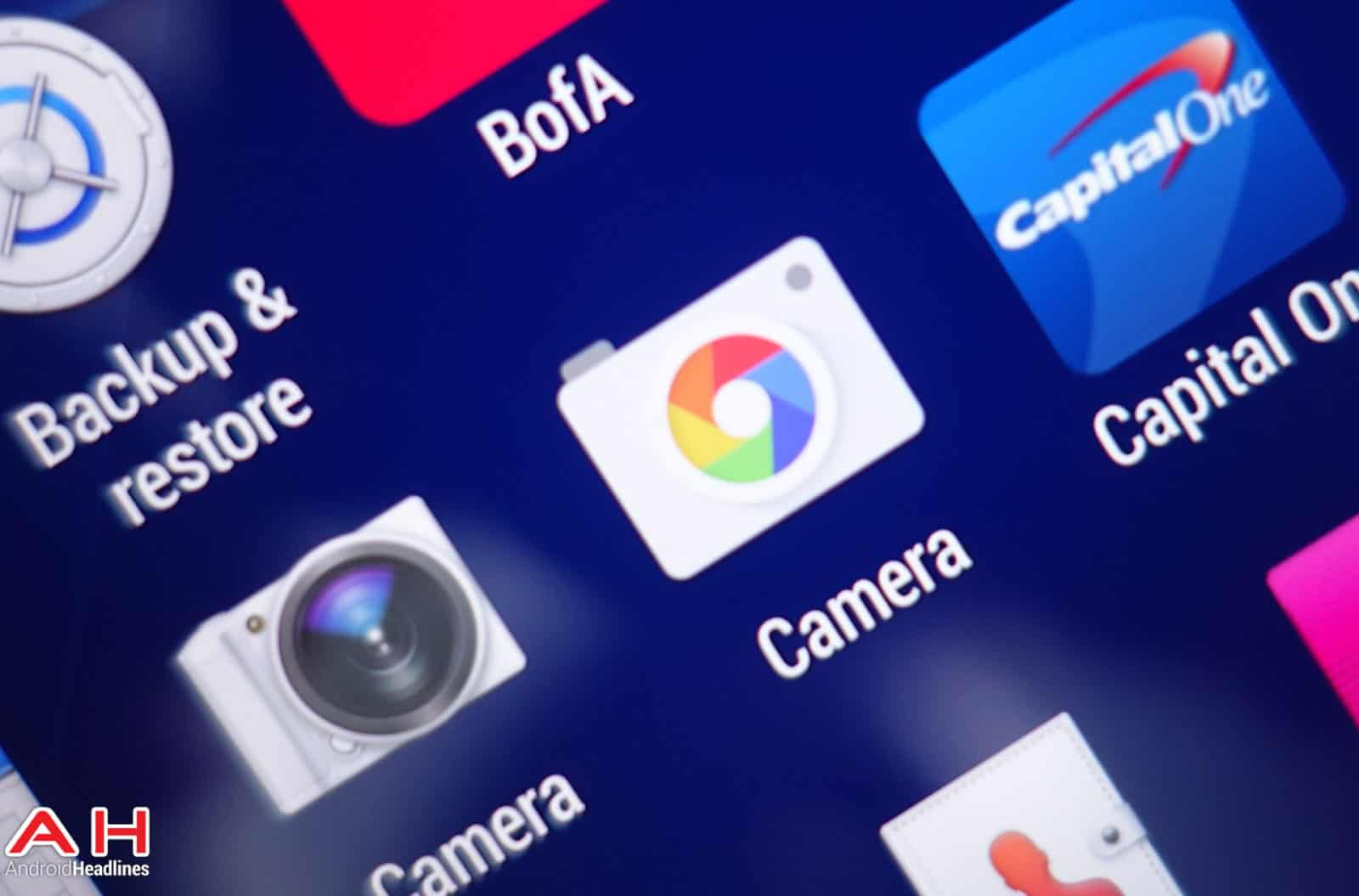 Top-10-Best-Android-Camera-Apps-AH-03526