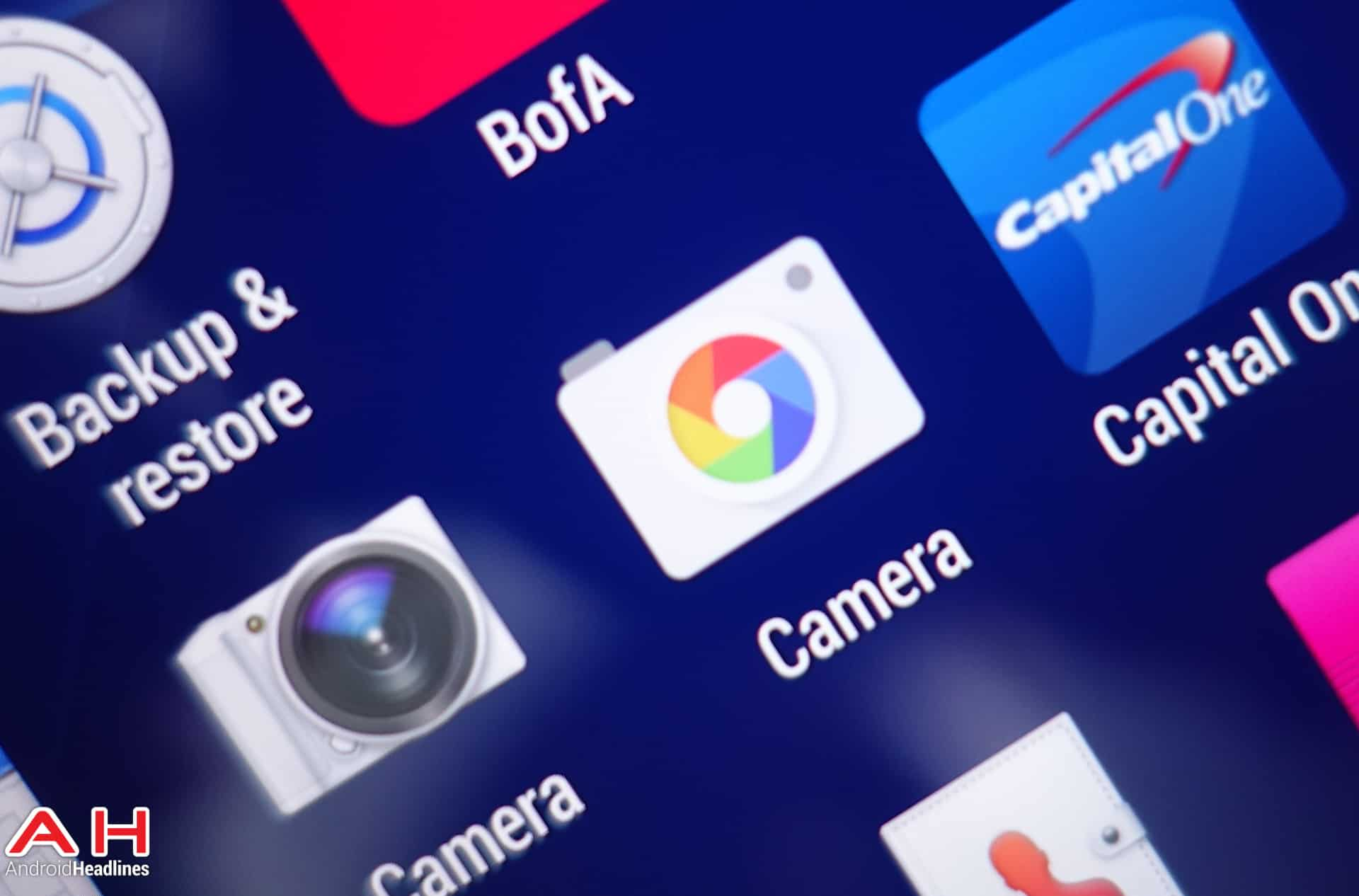 news best android camera apps around