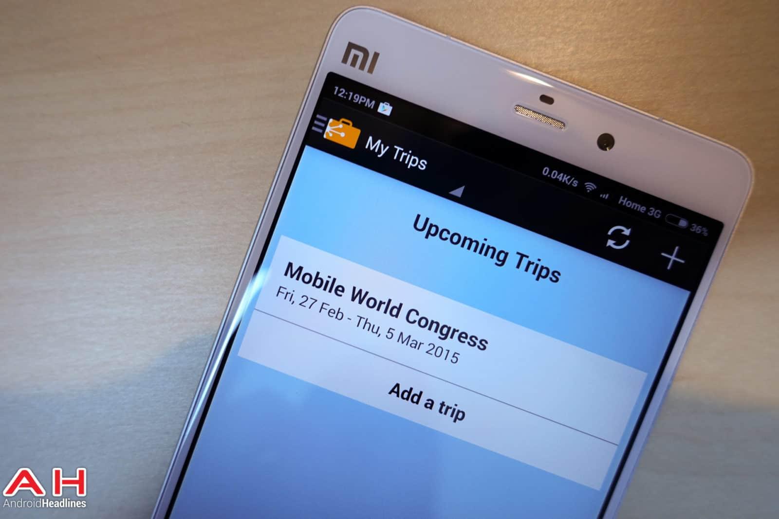 Top-10-Best-Travel-Apps-AH-03828