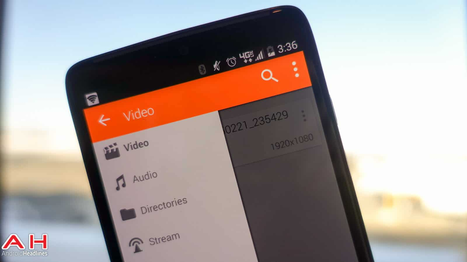 VLC-For-Android-AH-04024