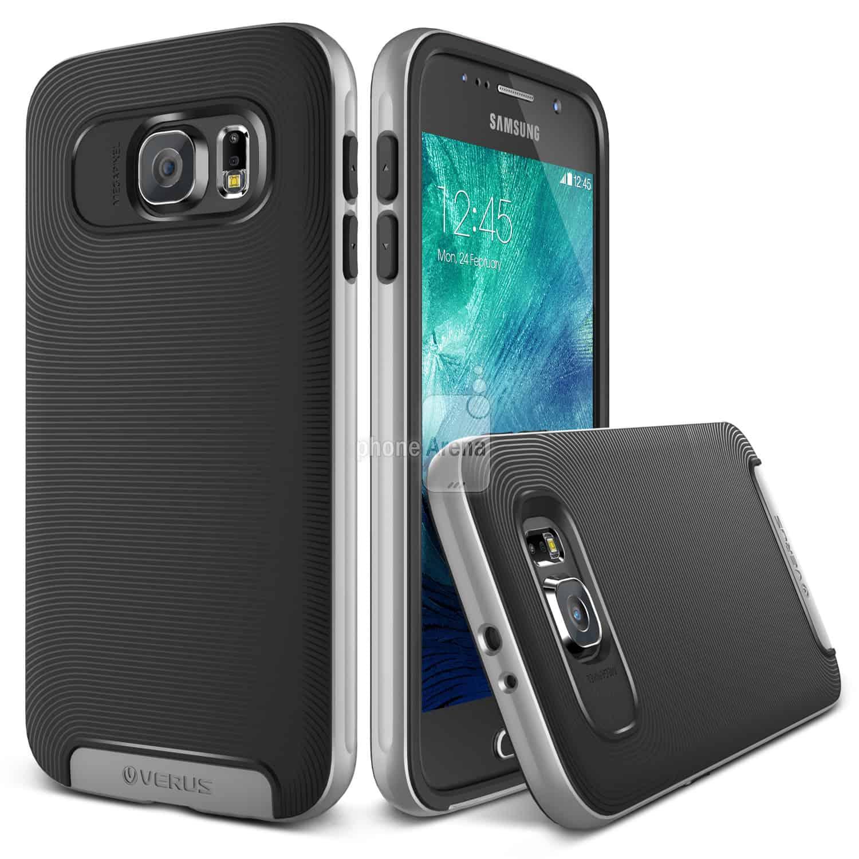 Verus Galaxy S6 01