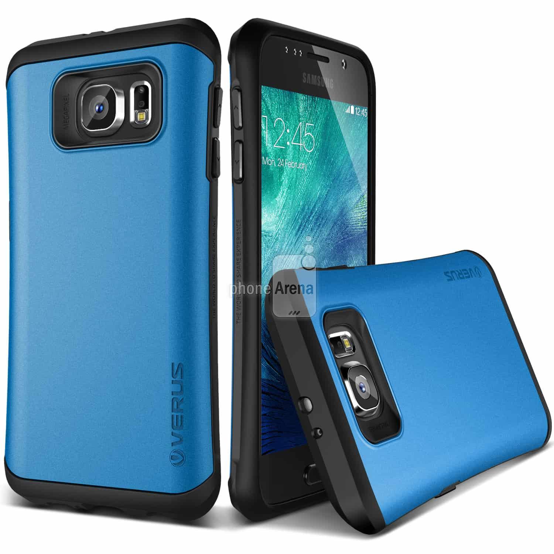 Verus Galaxy S6 02