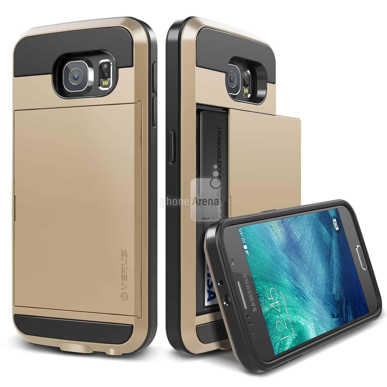 Verus Galaxy S6 03